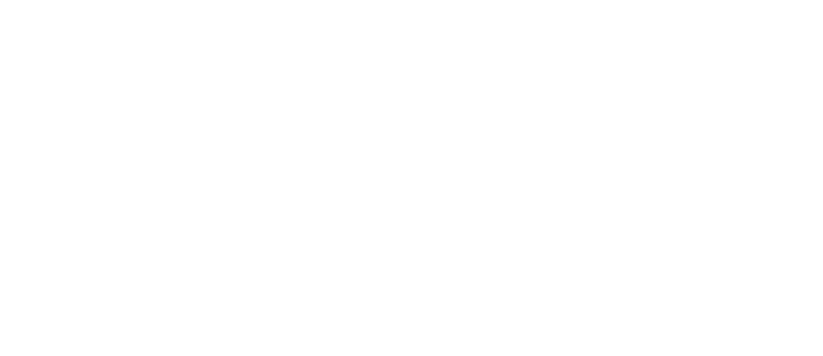 Eventrics Weddings and Events