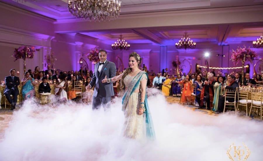 Tampa Bay Wedding Venues