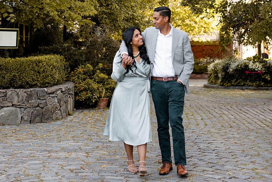 Engagement-Story-Anisha-Ronak-feature