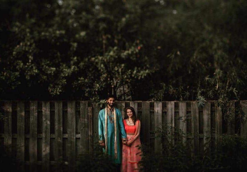janet and samir